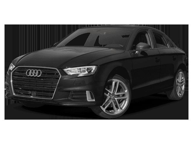 Ремонт Audi A3 в Москве - автосервис Audi