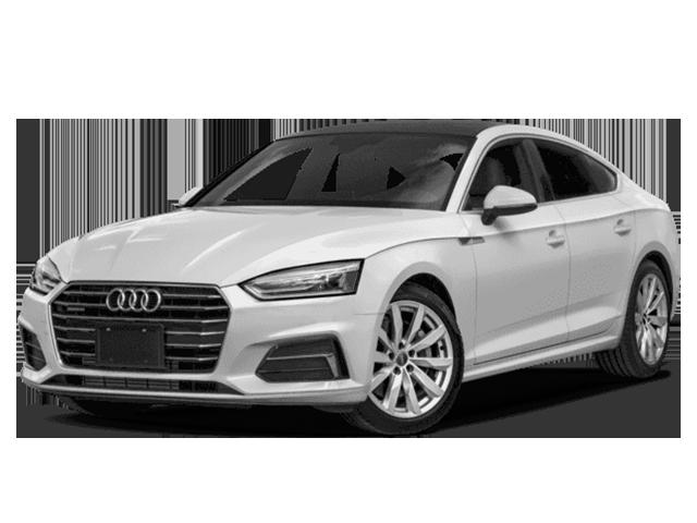 Ремонт Audi A5 в Москве - автосервис Audi