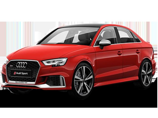 Ремонт Audi Rs3 в Москве - автосервис Audi