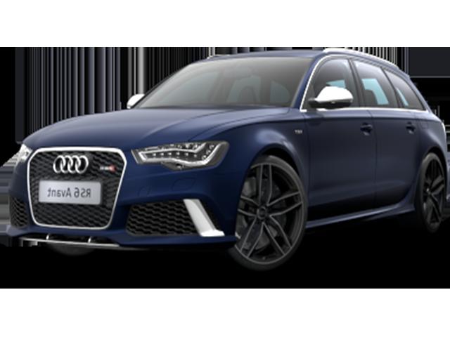 Ремонт Audi Rs6 в Москве - автосервис Audi