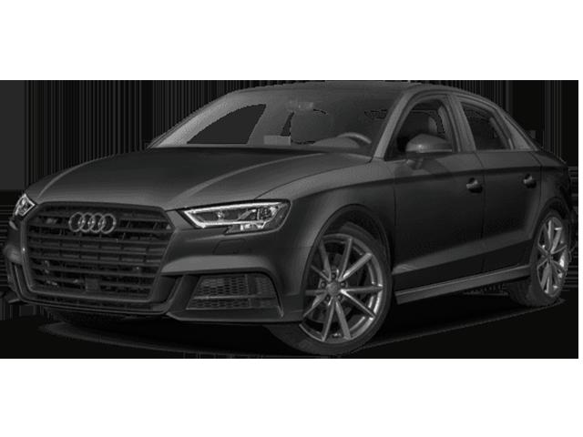 Ремонт Audi S3 в Москве - автосервис Audi