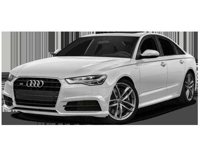 Ремонт Audi S6 в Москве - автосервис Audi